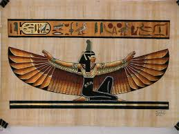 ma u0027at symbolized truth order balance and justice to the ancient