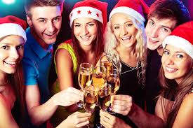 christmas party cruise sydney harbour 5 star cruises