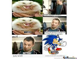 eat a snicker meme pics download