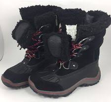 s frye boots canada pajar boots ebay