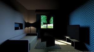 direct lighting coupon code lighting lighting direct coupon code semi definitiondirect ontario