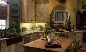 painting kitchen cabinets antique black home design ideas