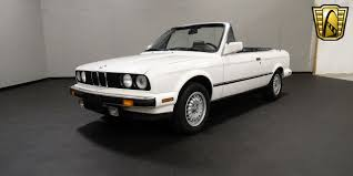 100 2005 bmw 325ci convertible owners manual how to program