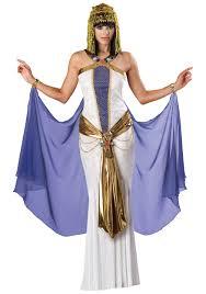 arabian halloween costume royal cleopatra costume cleopatra costumes and costume accessories