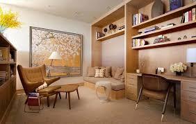 interior design soft cozy apartment in new york city