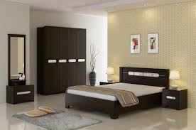 Purchase Bed Online India Bed U0026 Bedsides Price List In India 06 10 2017 Buy Bed U0026 Bedsides