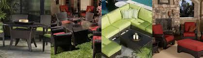 Patio Furniture Costa Mesa by The Patio Place Costa Mesa Ca Us 92626