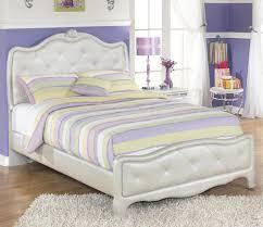 Pearl White Bedroom Set For Girls Your Children U0027s Bedroom Furniture U2014 Romantic Bedroom Ideas