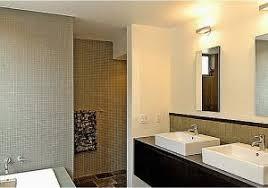 long bathroom light fixtures hanging bathroom light fixtures best of 117 best bathroom lighting