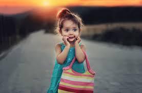 Girl Portrait Outdoors · Free photo on Pixabay