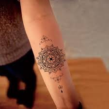 decorate your wrists with sanskrit designs
