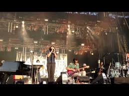 Patrick Watson Adventures In Your Own Backyard Lyrics Patrick Watson Step Out For A While Lyrics Download Mp3 5 58 Mb