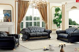 extremely comfortable couches dreadful impression ikea ps sleeper sofa bewitch jade green