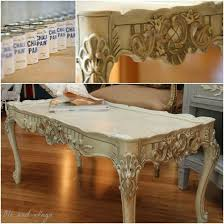 223 best old white chalk paint by annie sloan images on
