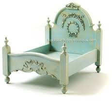 shabby chic dog beds eclectic pet accessories other metro