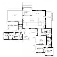 Home Plans With Mother In Law Suite 161 Best Dream House Images On Pinterest Architecture Home And