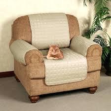 Stylish Living Room Chairs Armless Chair Covers Living Room Chair Covers With Awesome Armless