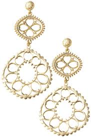chandeliers earrings 45 best drops u0026 chandelier earrings images on pinterest costume