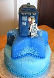 tardis wedding cake topper dr who wedding cakes dr wedding cake cake ideas
