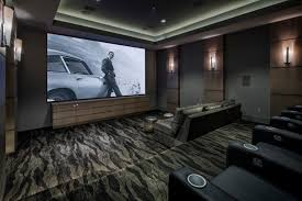 Home Theater Stores Austin Texas Servicetech
