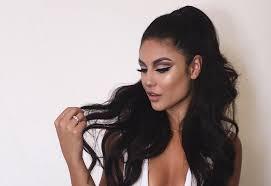 20 of toronto u0027s best makeup artists narcity