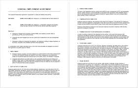 100 business partnership contract template agency contract