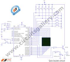 schematic quiz u2013 the wiring diagram u2013 readingrat net