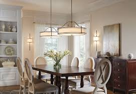 Kichler Lighting Company Malina Collection Kichler Lighting Dining Decorate Circolo