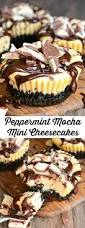 2554 best cheesecake dreams images on pinterest cheesecake