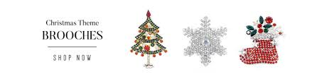 theme tree christmas theme accessories scarlettjewelry