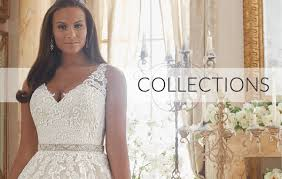 wedding dress collections alexandra s boutique largest wedding dress collection in