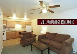 fort hood tx apartments apartment finder