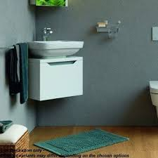2 Basin Vanity Units 23 Best Laufen Vanity Units Images On Pinterest Vanity Units