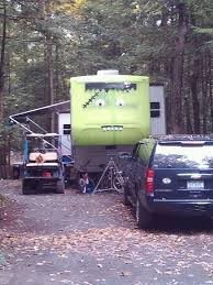 30 Best Halloween Trick Or Treats Images On Pinterest 30 Best Spooky Halloween Rvs U0026 Campers Images On Pinterest