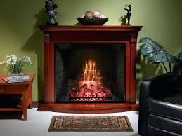 electric fireplace tv stand amazon heater home depot electric