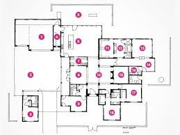 Hgtv House Plans Modern Home Design Ipad App Software 2015