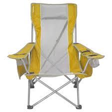 Outdoor Sling Chairs Kijaro Coast Beach Sling Chair Hayneedle