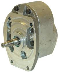 live hydraulic pump hydraulic pumps farmall parts