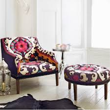 Funky Ottoman Funky Chairs For Living Room Funky Furniture For Living Room
