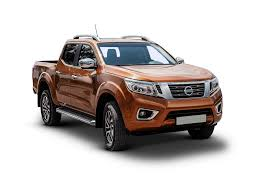 2015 nissan png uk vehicle info models flag worldwide