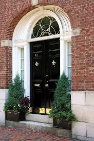 Exterior Door Kick Plate 71 Best Doors Images On Pinterest Windows Arquitetura And Door