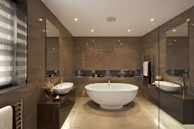large bathroom design ideas bathroom luxury large bathroom design ideas featuring twin vanity