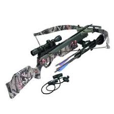 crossbow black friday sales excalibur ex pack crossbow pack bass pro shops dillon