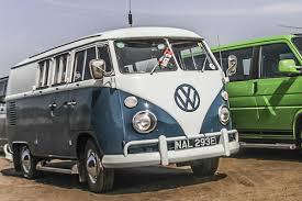 van volkswagen hippie volkswagen type 2 t1 camper van history
