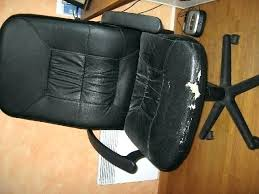 grand bureau ikea ikea chaises de bureau ikea chaise de bureau unique chaise bureau