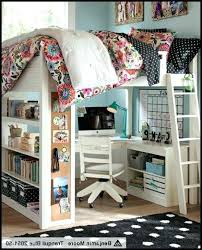 amazing loft beds with desk for home design u2013 trumpdis co