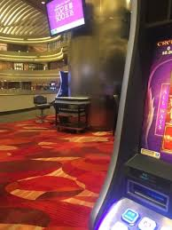 marina bay sands casino singapore all you need to know before