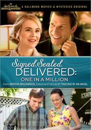 signed sealed delivered one in a million dvd 2017 best buy