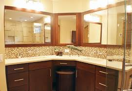 titterton master bathroom viking kitchen cabinets