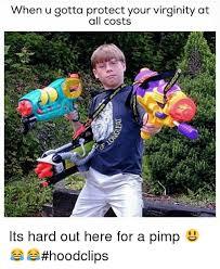 Pimp Meme - 25 best memes about it s hard out here for a pimp it s hard